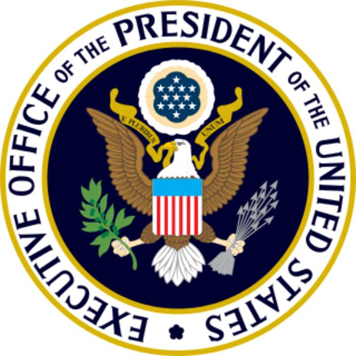 United States National Security Council: U.S. federal executive national security and intelligence forum