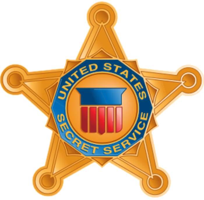 United States Secret Service: U.S. federal law enforcement agency