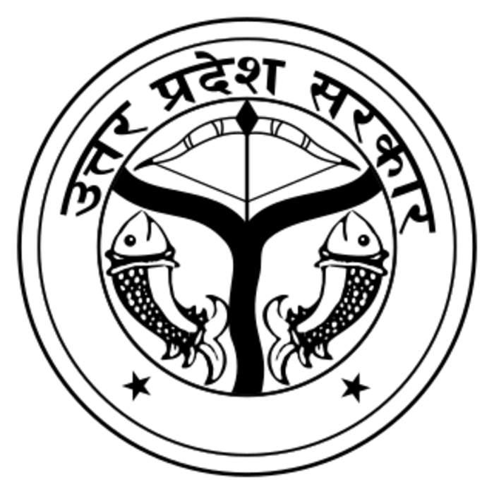 Uttar Pradesh Legislative Assembly: Lower house of the bicameral legislature of the Indian state of Uttar Pradesh