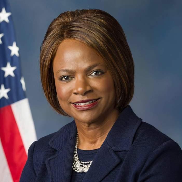 Val Demings: U.S. Representative from Florida
