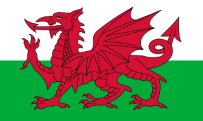 Wales: Country in north-west Europe, part of the United Kingdom